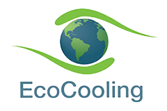 EcoCooling Greece
